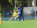 football-najah-souss-ittihad-assa-zag-15-10-2016_86