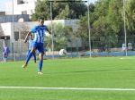 football-najah-souss-ittihad-assa-zag-15-10-2016_88