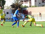 football-najah-souss-ittihad-assa-zag-15-10-2016_89