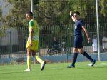 football-najah-souss-ittihad-assa-zag-15-10-2016_90