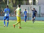football-najah-souss-ittihad-assa-zag-15-10-2016_92
