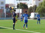 football-najah-souss-ittihad-assa-zag-15-10-2016_93