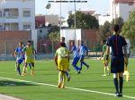 football-najah-souss-ittihad-assa-zag-15-10-2016_94