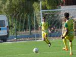 football-najah-souss-ittihad-assa-zag-15-10-2016_95