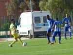 football-najah-souss-ittihad-assa-zag-15-10-2016_96