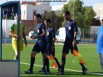 football-najah-souss-ittihad-assa-zag-15-10-2016_99