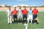 football-raja-agadir-chabiba-sahimia-22-10-2016