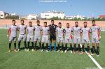 football-raja-agadir-chabiba-sahimia-22-10-2016_03