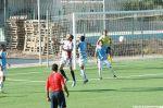 football-raja-agadir-chabiba-sahimia-22-10-2016_25