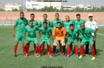 football-raja-agadir-union-taroudant-08-10-2016_02
