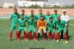 football-raja-agadir-union-taroudant-08-10-2016_02