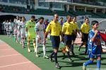 football-raja-casablanca-olympic-safi-23-10-2016
