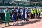 football-raja-casablanca-olympic-safi-23-10-2016_03