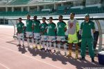 football-raja-casablanca-olympic-safi-23-10-2016_04
