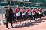 football-raja-casablanca-olympic-safi-23-10-2016_05