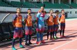 football-raja-casablanca-olympic-safi-23-10-2016_06
