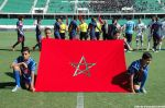 football-raja-casablanca-olympic-safi-23-10-2016_07