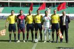 football-raja-casablanca-olympic-safi-23-10-2016_08