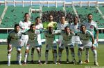 football-raja-casablanca-olympic-safi-23-10-2016_09
