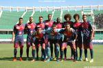 football-raja-casablanca-olympic-safi-23-10-2016_10