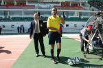 football-raja-casablanca-olympic-safi-23-10-2016_11