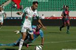 football-raja-casablanca-olympic-safi-23-10-2016_12