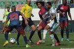 football-raja-casablanca-olympic-safi-23-10-2016_14