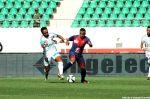 football-raja-casablanca-olympic-safi-23-10-2016_16
