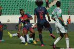 football-raja-casablanca-olympic-safi-23-10-2016_18