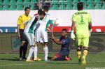 football-raja-casablanca-olympic-safi-23-10-2016_26