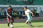 football-raja-casablanca-olympic-safi-23-10-2016_27