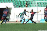 football-raja-casablanca-olympic-safi-23-10-2016_28