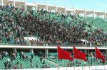 football-raja-casablanca-olympic-safi-23-10-2016_35
