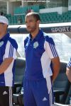 football-raja-casablanca-olympic-safi-23-10-2016_38