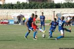 football-usmam-ait-melloul-ass-sale-09-10-2016