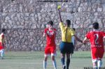 football-usmam-ait-melloul-ass-sale-09-10-2016_03