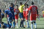 football-usmam-ait-melloul-ass-sale-09-10-2016_04