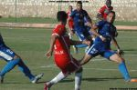 football-usmam-ait-melloul-ass-sale-09-10-2016_05