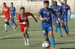 football-usmam-ait-melloul-ass-sale-09-10-2016_06