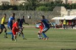 football-usmam-ait-melloul-ass-sale-09-10-2016_17