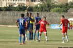football-usmam-ait-melloul-ass-sale-09-10-2016_18