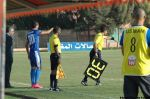football-usmam-ait-melloul-ass-sale-09-10-2016_21