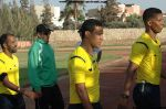 football-usmam-ait-melloul-ass-sale-09-10-2016_26
