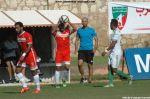 football-usmam-ait-melloul-raja-beni-mellal-15-10-2016_02
