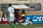 football-usmam-ait-melloul-raja-beni-mellal-15-10-2016_05