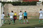 football-usmam-ait-melloul-raja-beni-mellal-15-10-2016_08