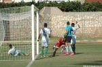 football-usmam-ait-melloul-raja-beni-mellal-15-10-2016_09
