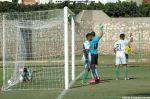 football-usmam-ait-melloul-raja-beni-mellal-15-10-2016_10