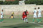 football-usmam-ait-melloul-raja-beni-mellal-15-10-2016_11