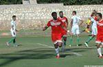 football-usmam-ait-melloul-raja-beni-mellal-15-10-2016_12